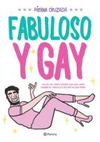fabuloso y gay (ebook)-9786070741203