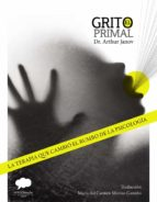 el grito primal (ebook)-arthur janov-9786079266103