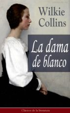 la dama de blanco (ebook)-wilkie collins-9788026835103