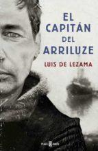 El Capitán Del Arriluze (EXITOS)