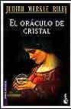 BKT5E EL ORACULO DE CRISTAL