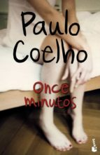 once minutos-paulo coelho-9788408070603