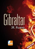 GIBRALTAR (EBOOK)