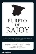 RETO DE RAJOY - EL