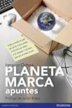 planeta marca: apuntes-ignacio ochoa-9788415552703
