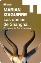 las damas de shanghai (flash relatos) (ebook)-9788415597803