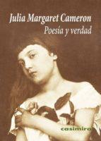 poesía y verdad julia margaret cameron 9788415715603