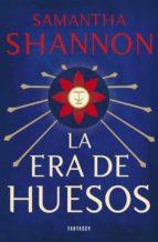 la era de huesos-samantha shannon-9788415831303