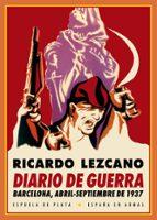 Diario De Guerra (España en Armas)