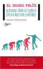 EL MONO FELIZ (EBOOK)
