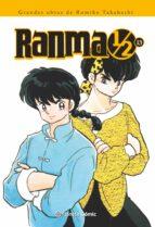ranma 1/2 kanzenban nº 13/19-rumiko takahashi-9788416244003