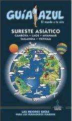 sureste asiatico 2016 (guia azul)-9788416408603