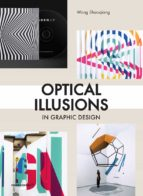 optical illusions-wang shaoqiang-9788416504503