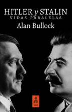 hitler y stalin (ebook)-alan bullock-9788416523603