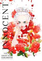 innocent (vol. 8) 9788416960903