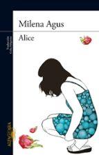 alice-milena agus-9788420402703