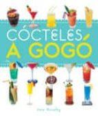 COCTELES A GOGO