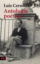 antologia poetica-luis cernuda-9788420637303
