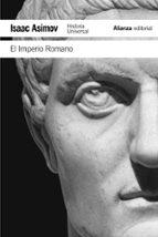 el imperio romano-isaac asimov-9788420643403