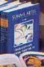 SUMMA ARTIS (VOL. 37): PINTURA Y ESCULTURA ESPAÑOLAS DEL SIGL O XX (1939-1990)