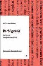 diccionario de frases latinas abreviado-vicente jose herrero-9788424928803