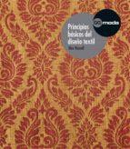 principios básicos del diseño textil-alex russell-9788425226403