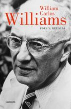 poesia reunida-william carlos williams-9788426444103