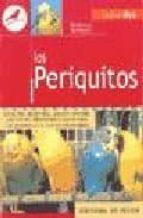 LOS PERIQUITOS