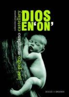 El libro de Dios en on autor JOSE PEDRO MANGLANO CASTELLARY EPUB!