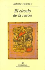 EL CIRCULO DE LA RAZON