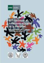 EL PRÁCTICUM EN EL TRATAMIENTO EDUCATIVO DE LA DIVERSIDAD (EBOOK)