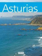 Recuerda Asturias