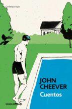 cuentos john cheever 9788466346603
