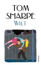 wilt-tom sharpe-9788466404303