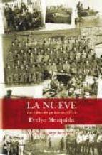 """Résultat de recherche d'images pour """"la nueve evelyn mesquida"""""""