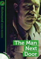 the man next door, level 3. readers 9788466816403