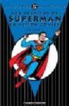 Los archivos de Superman nº 03 (DC Cómics)