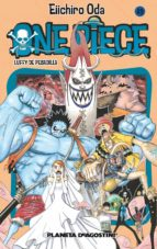 one piece nº 49 eiichiro oda 9788468472003