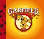 garfield 2008 2010 nº 16 jim davis 9788468480503