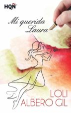 MI QUERIDA LAURA (EBOOK)