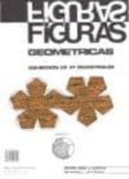 figuras geometricas 9788472103603