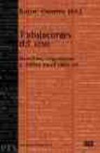 trabajadoras del sexo: derechos, migraciones y trafico en el sigl o xxi-raquel osborne-9788472902503