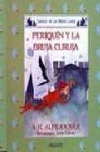 cuentos de la media lunita, nº 11-antonio rodriguez almodovar-9788476478103