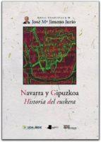 merindad de olite/ viii: historia de la sociedad de corralizas y electra de artajona jose maria jimeno jurio 9788476814703
