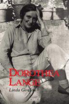dorotea lange-linda gordon-9788477653103