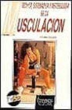 TECNICA, SISTEMATICA Y METODOLOGIA DE LA MUSCULACION