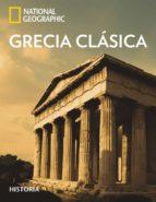 grecia clasica 9788482984803