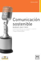 COMUNICACIÓN SOSTENIBLE (EBOOK)