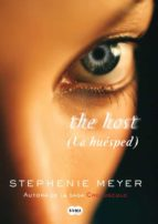 the host-stephenie meyer-9788483651803