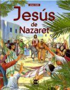 El libro de Jesus de nazaret autor ALBERT HARI EPUB!